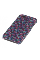 Clover iPhone 5 Case