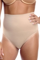 High waisted g string rs small2