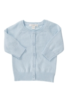 Purebaby Knitted Cardigan