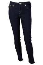 Serena Basic Legging Jean