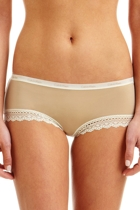Perfectly Fit Flirty Hipster Brief