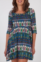 Nest Picks Nai Nai Tunic