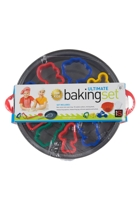 Ultimate Baking Set for Kids