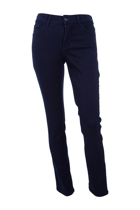 Not Your Daughters Jeans Jade Legging