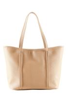 LOUENHIDE Baby Cascade Bag