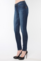 Paige Hoxton Ultra Skinny Jean
