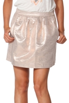 Sass Fascination Street Skirt
