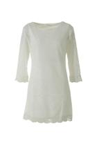 Sass Alexia Boho Lace Dress