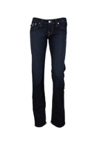 Billy Classic Lonestar Striaght Jean