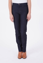 Not Your Daughters Jeans Twiggy Skinny Jeans