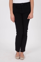 Not Your Daughters Jeans Sheri Skinny Jean