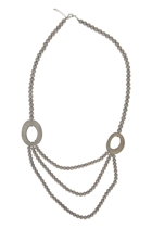 Mecca Necklace
