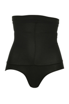 Spa sp0234  black1 small2