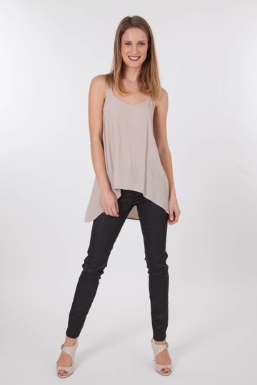 Mine clothing for women