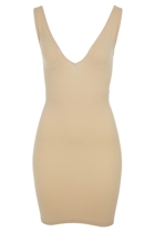 Bodysoft Sculpting V Slip