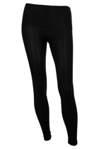 Killer Figure Waist Killer Leggings