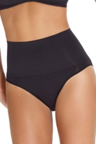 Seamfree Waist Killer Full Brief