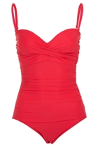 Mir 470043  red1 small2