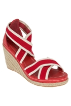 JIK Elastic Wedge