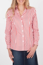 Elizabeth Bay Shirt