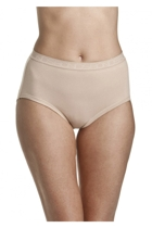 Cottontails Full Brief 3 Pack