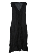 Sleeveless Matahari Dress