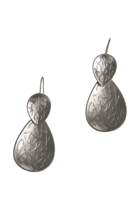Pear Drops Earrings