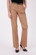 Esprit NY Stretch Pant W Belt