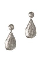 Bec ear  a093  silver small2