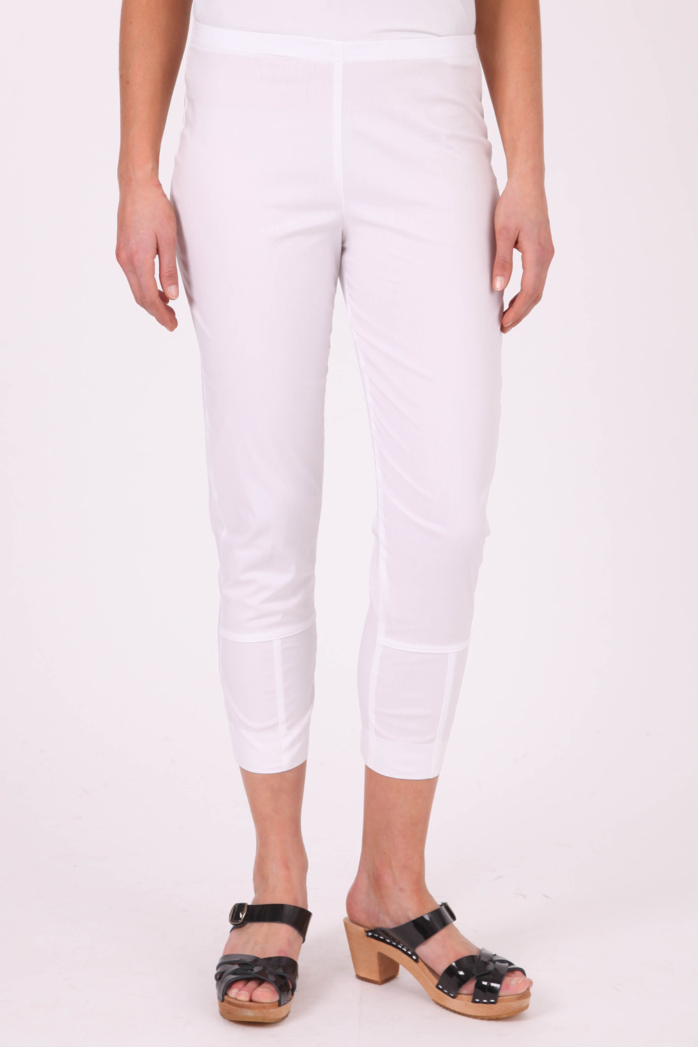 Find girls elastic waist pants at ShopStyle. Shop the latest collection of girls elastic waist pants from the most popular stores - all in one place.