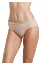 Cottontails Bikini 3 Pack
