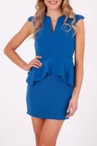 Nest Picks Kate Dress