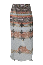 Pharoah Skirt
