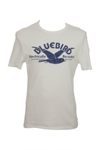 Lev 66530 0037  bluebird small2