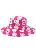 Kids Sun Hats - Girls