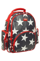 Pen sb  navy star small2