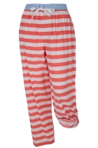 Wally's Wild Week PJ Pants