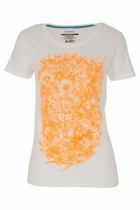 Threadless Bouquet Final Tee