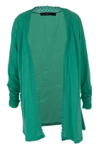 Luc lu0556  spearmint small2
