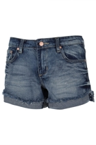 Sea 52271  denim small2
