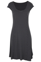 Metalicus Stem Easy Dress