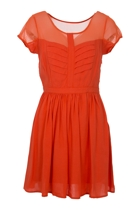 Jus 7620038  coral small2