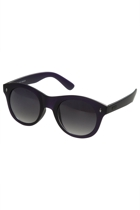 Orbison Sunnies
