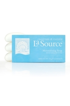 La source milled soap small2