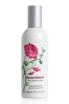 Rose home fragrance spray small2