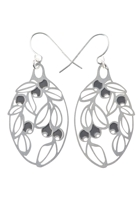 Lilly Pilly SS Earrings