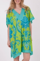 Nest Picks Florence Kaftan