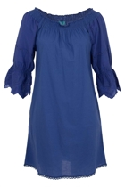 Fir s14 26 p  cobalt small2
