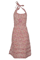 Pixie Patch Apron