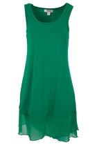 Cla 7186 s13  green small2